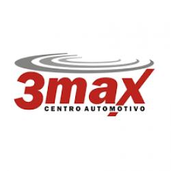 3 MAX CENTRO AUTOMOTIVO
