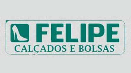 FELIPE CALÇADOS E BOLSAS