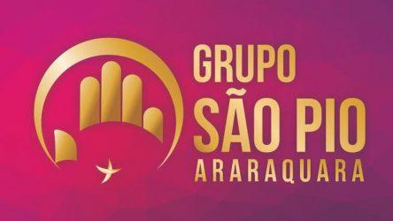 GRUPO SÃO PIO