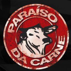 Paraiso da Carne