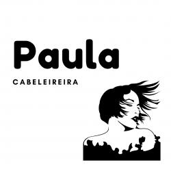 Paula (1)