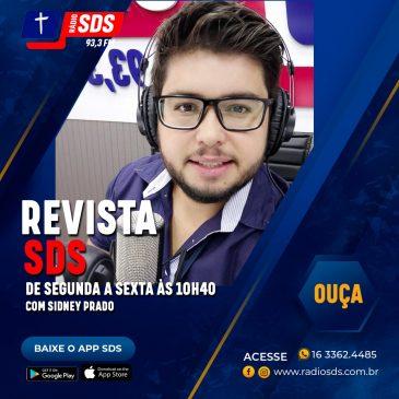 REVISTA SDS