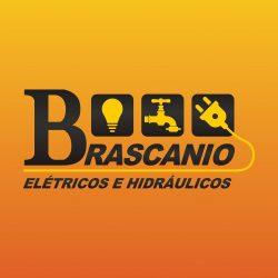 brascanio